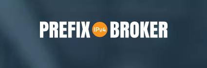 Prefix-Broker